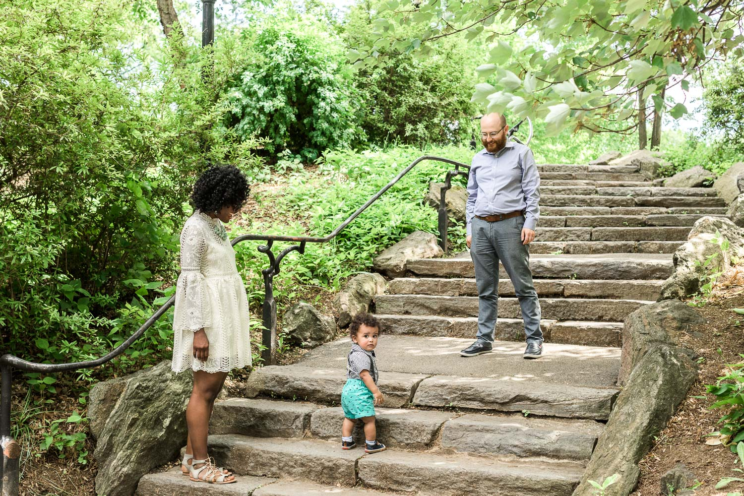 Central_Park_Family_Photographer_NYC_UWS_FIrst_Birthday_Nicole_Hawkins_Photography_2019-7.jpg