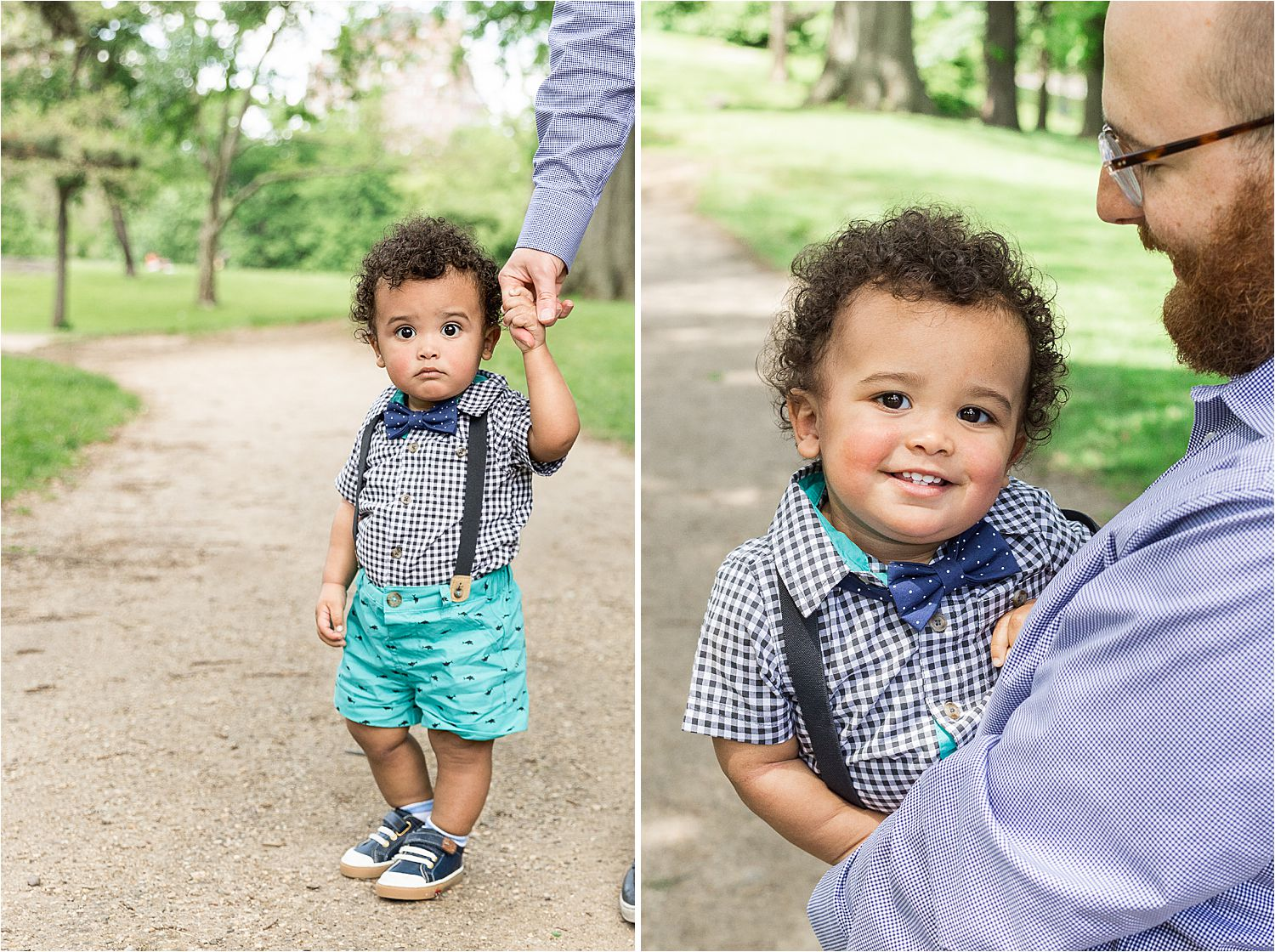 Central_Park_Family_Photographer_UWS_NYC_Nicole_Hawkins_Photography_First_Birthday_4.jpg