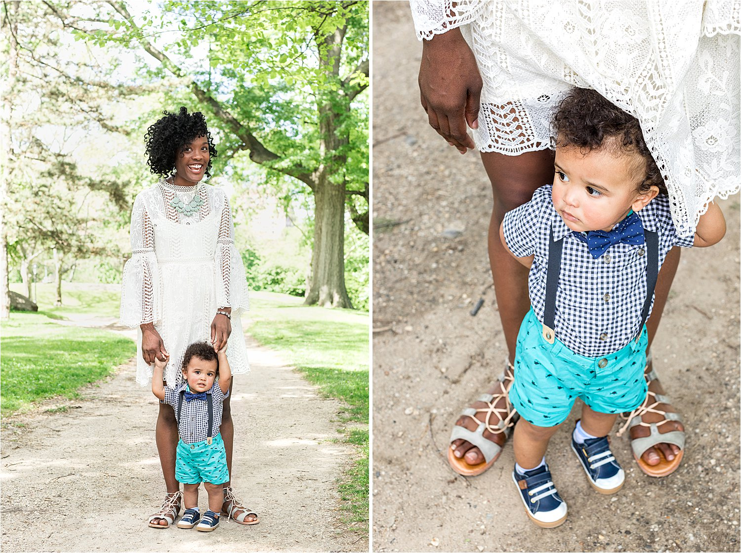 Central_Park_Family_Photographer_UWS_NYC_Nicole_Hawkins_Photography_First_Birthday_1.jpg