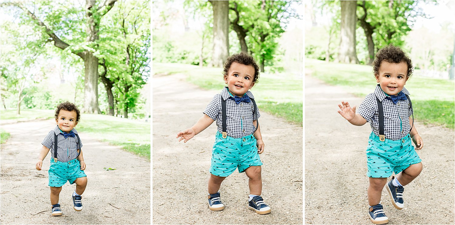 Central_Park_Family_Photographer_UWS_NYC_Nicole_Hawkins_Photography_First_Birthday_2.jpg