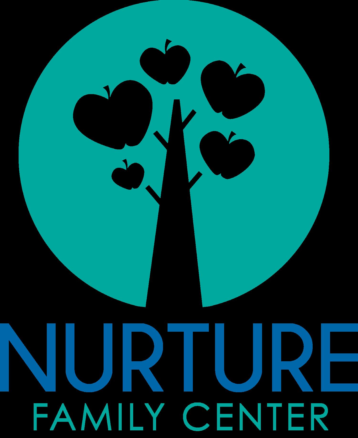 nurture family center.png