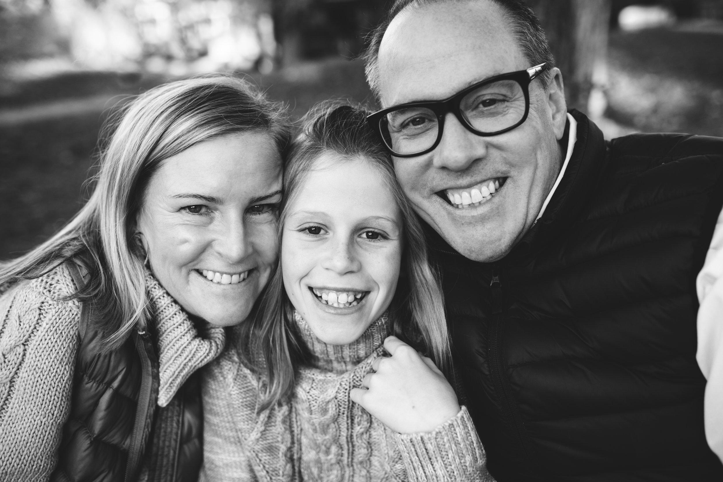 javetfamily-9600-Edit.jpg