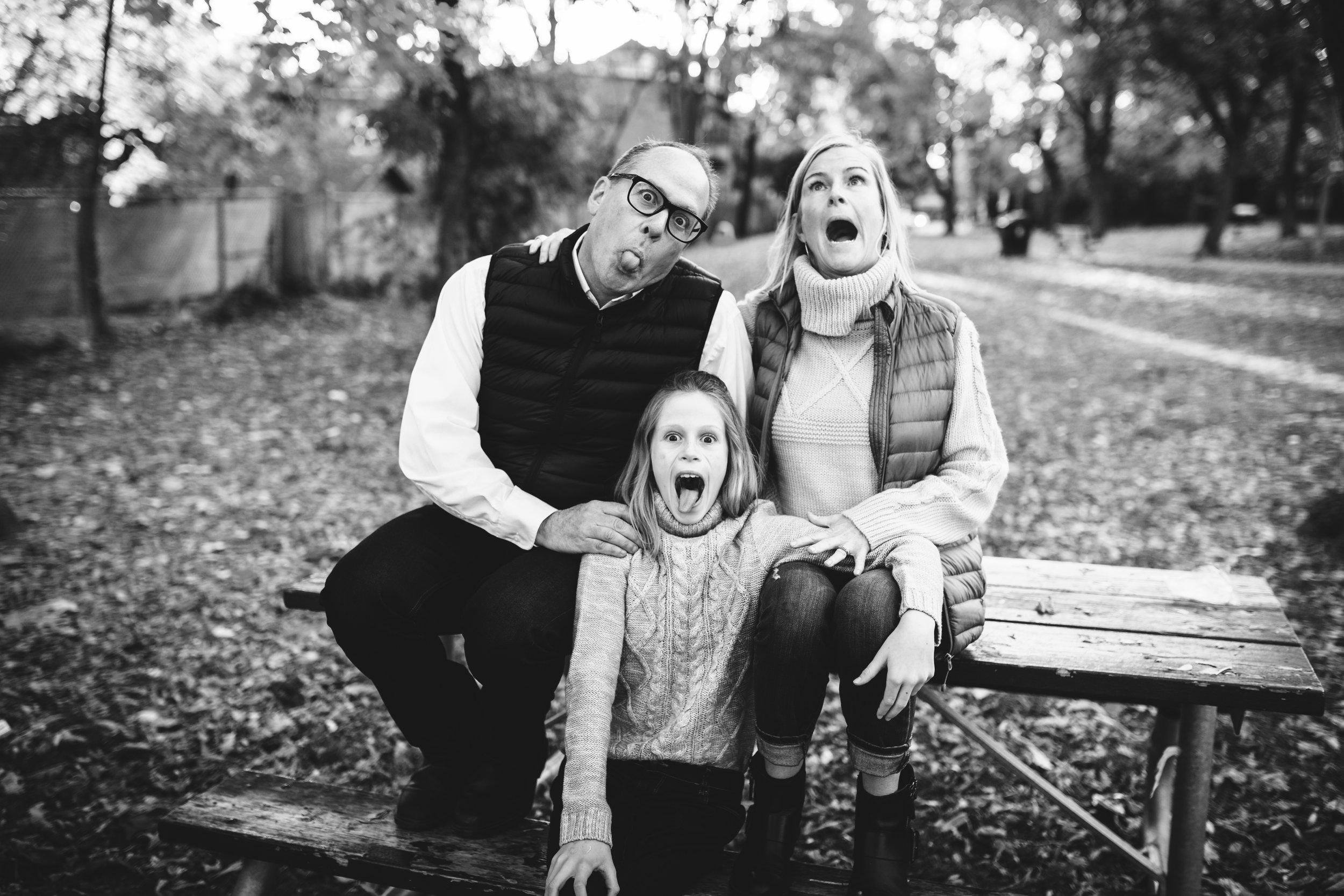 javetfamily-9815-Edit.jpg
