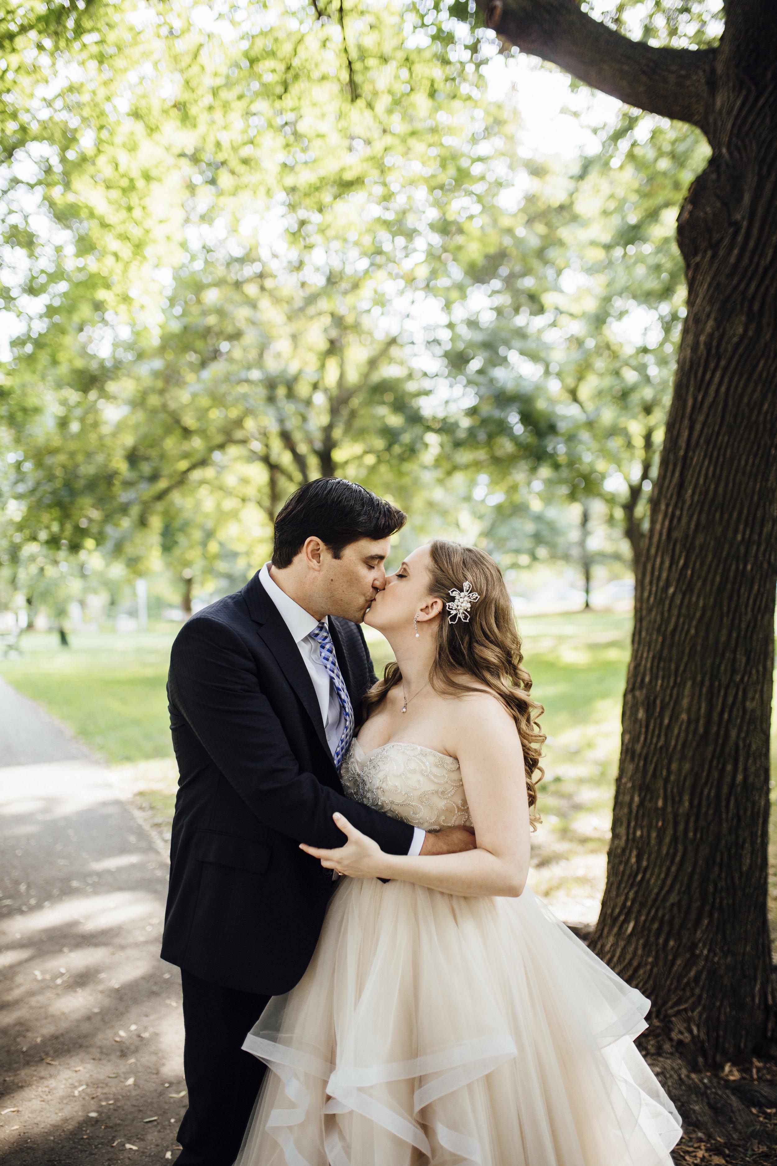 Shayna&Josh-Wedding-Gollom-059.jpg