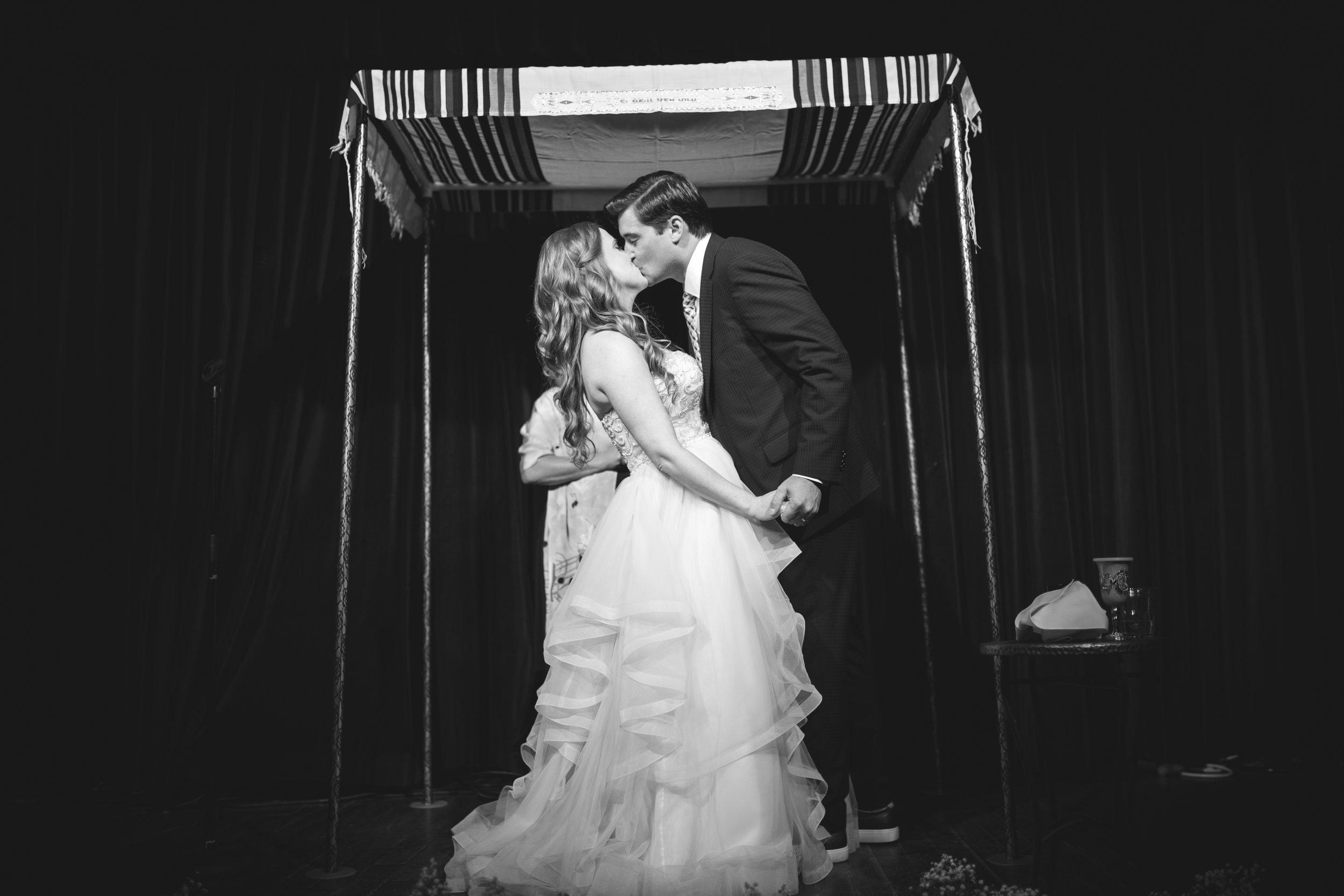 Shayna&Josh-Wedding-Gollom-623-Edit.jpg
