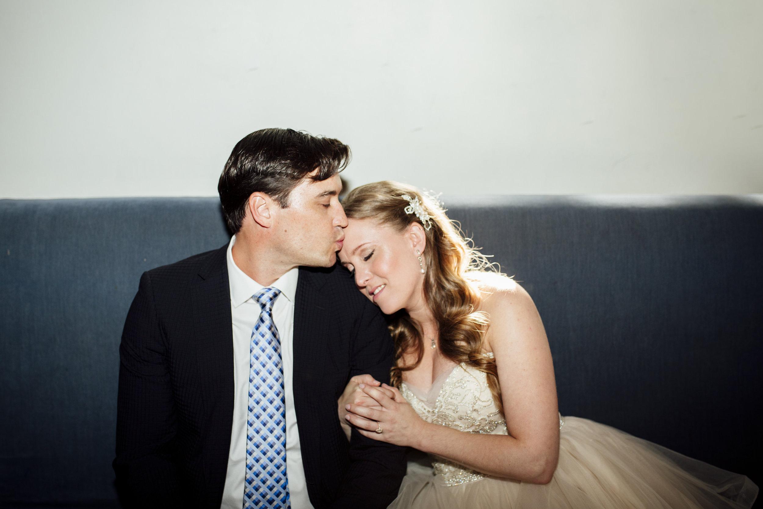 Shayna&Josh-Wedding-Gollom-229-Edit.jpg