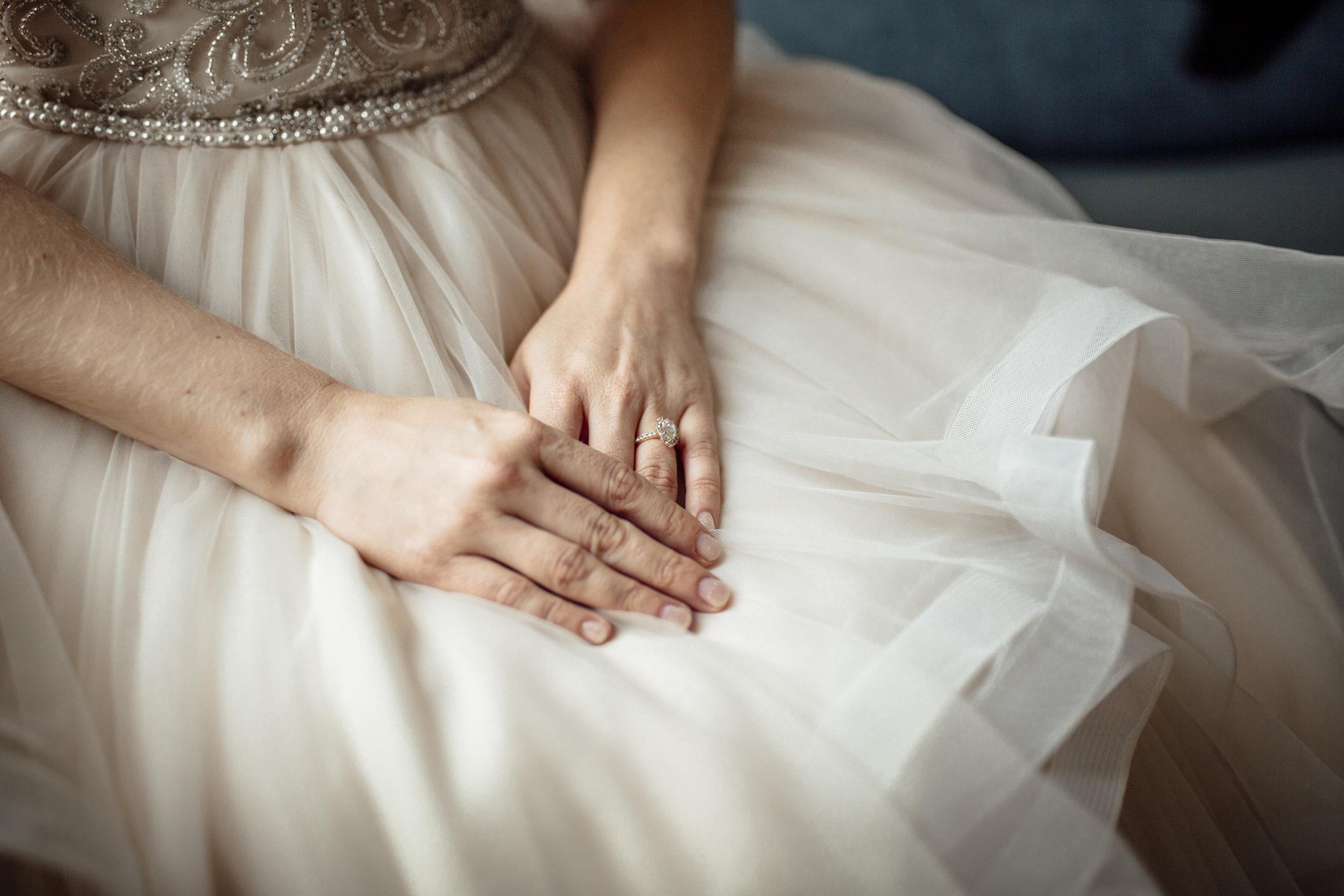 Shayna&Josh-Wedding-Gollom-253.jpg