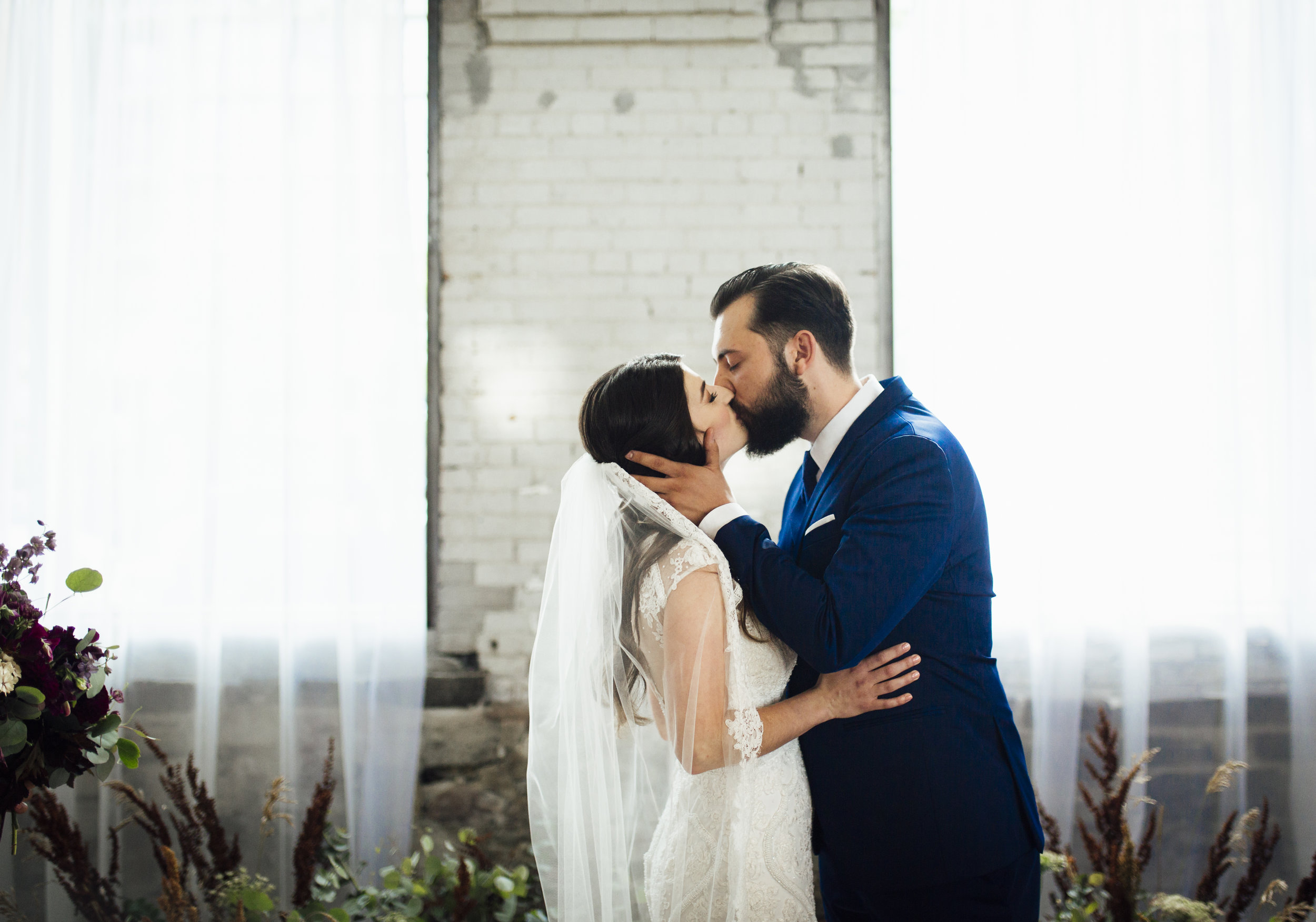 Selah&Akos_Wedding-1257.jpg