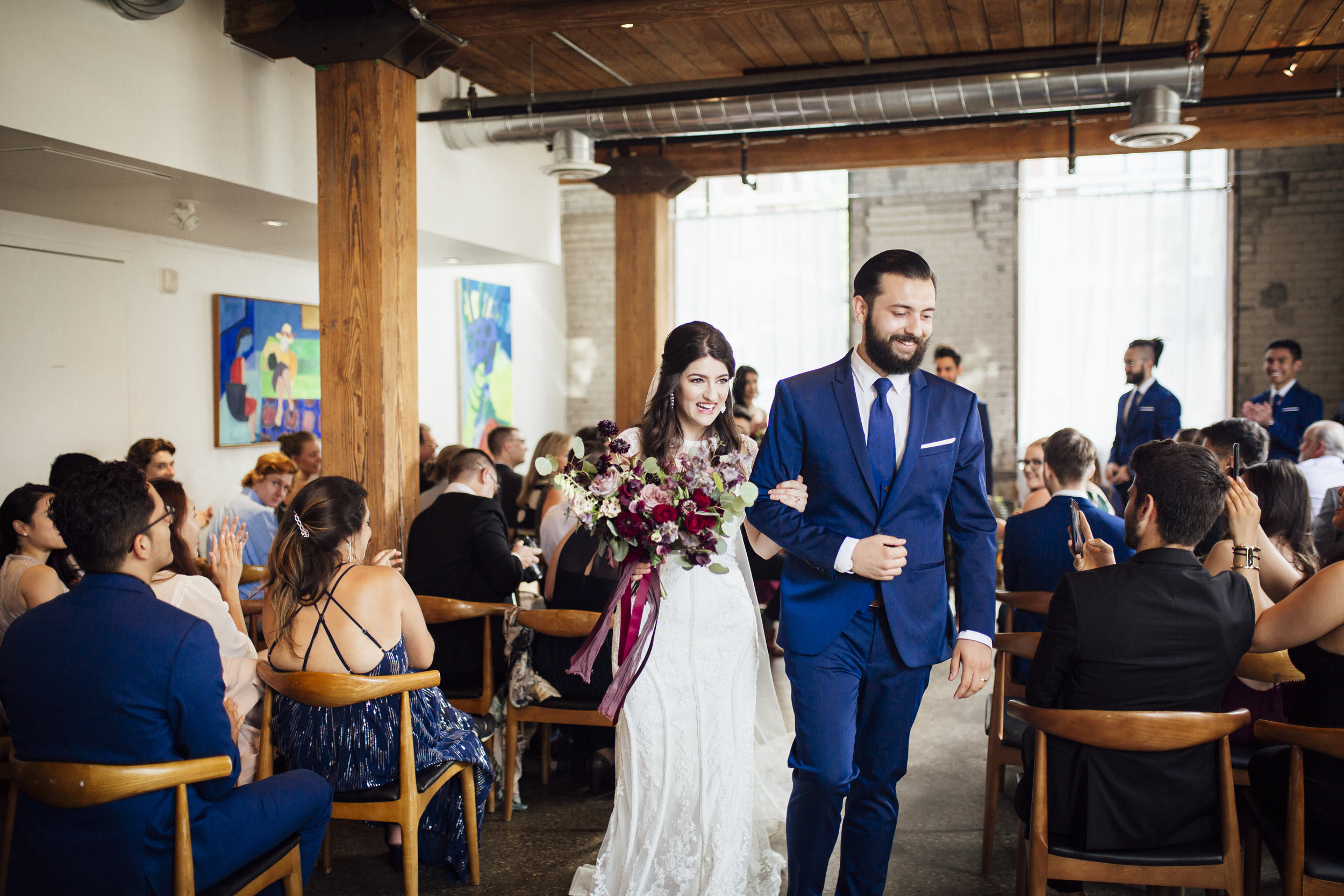 Selah&Akos_Wedding-1270.jpg