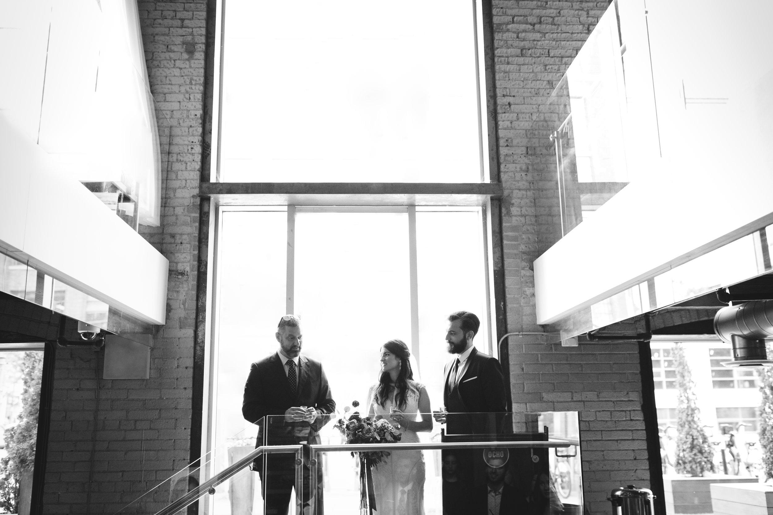 Selah&Akos_Wedding-2258-Edit-Edit.jpg