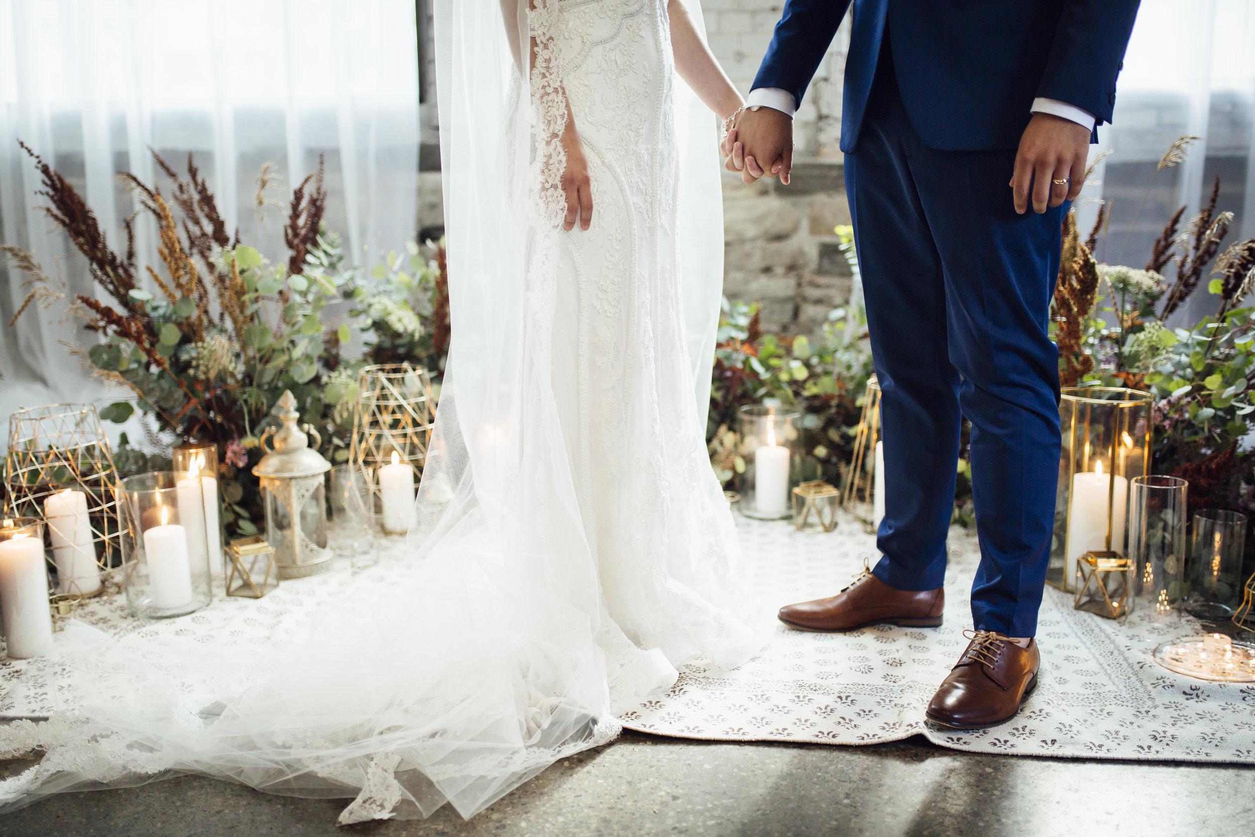 Selah&Akos_Wedding-1250.jpg