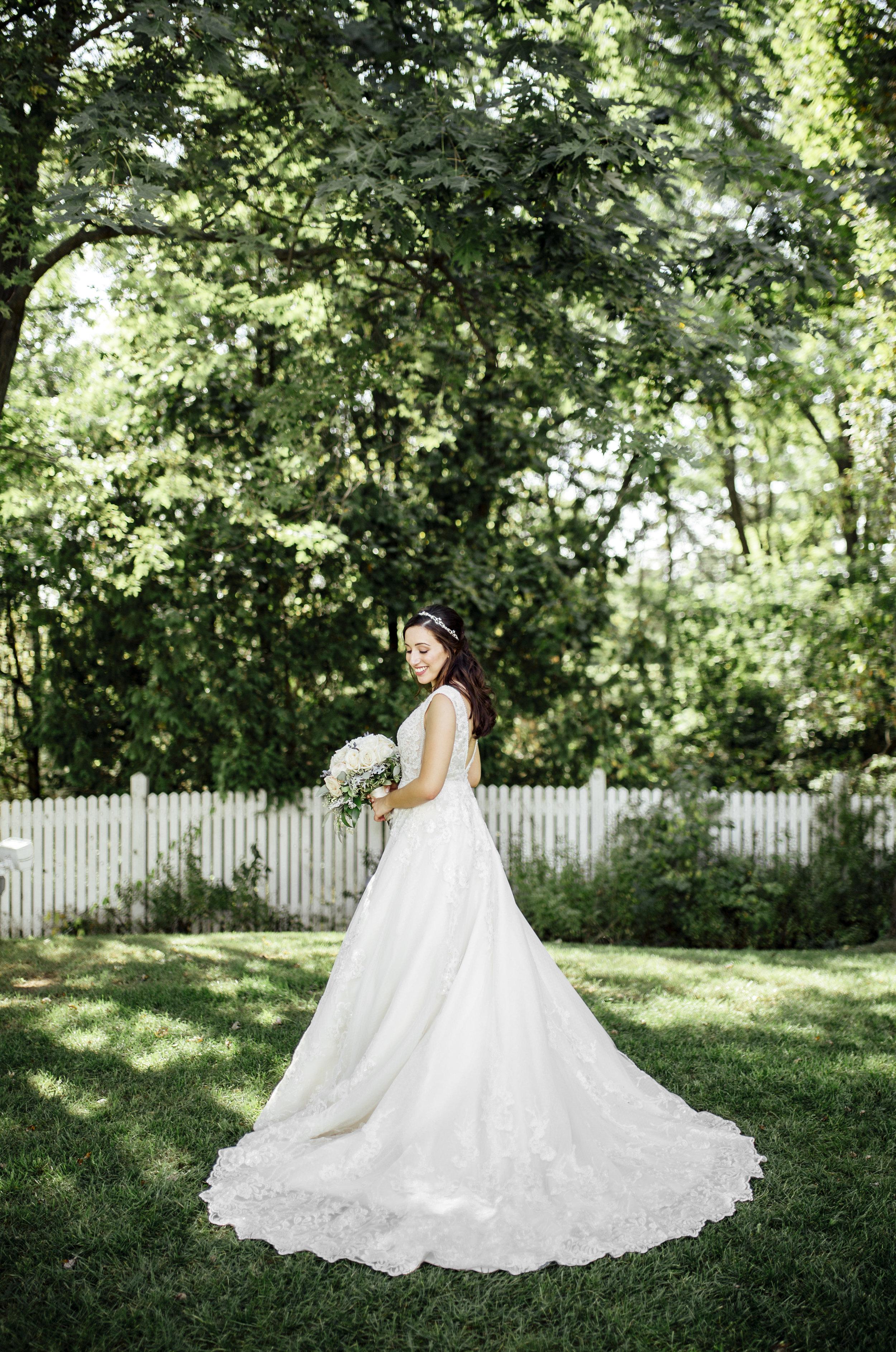 Nadia&Jon_Wedding-796-Edit.jpg