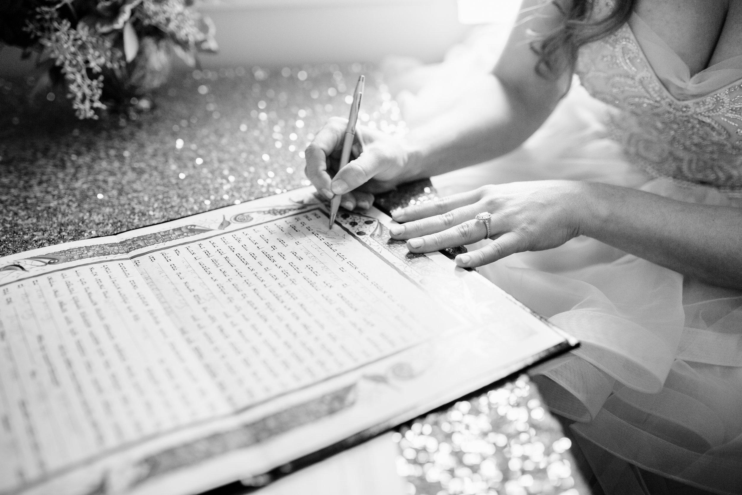 Shayna&Josh-Wedding-Gollom-308-Edit.jpg