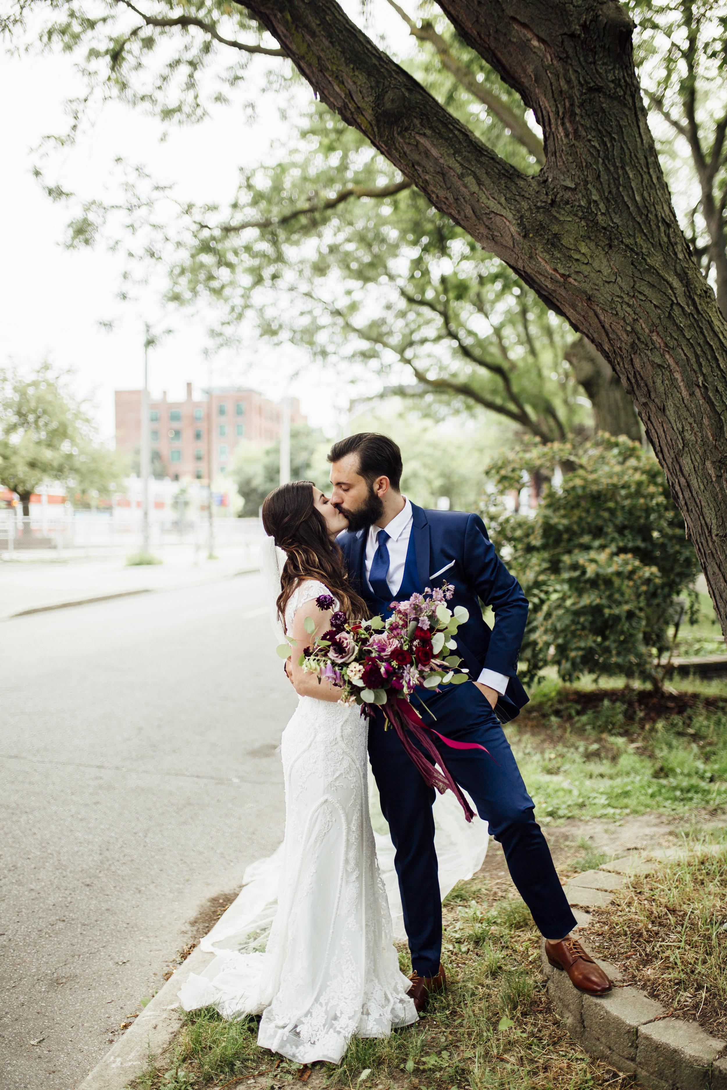 Selah&Akos_Wedding-2171.jpg