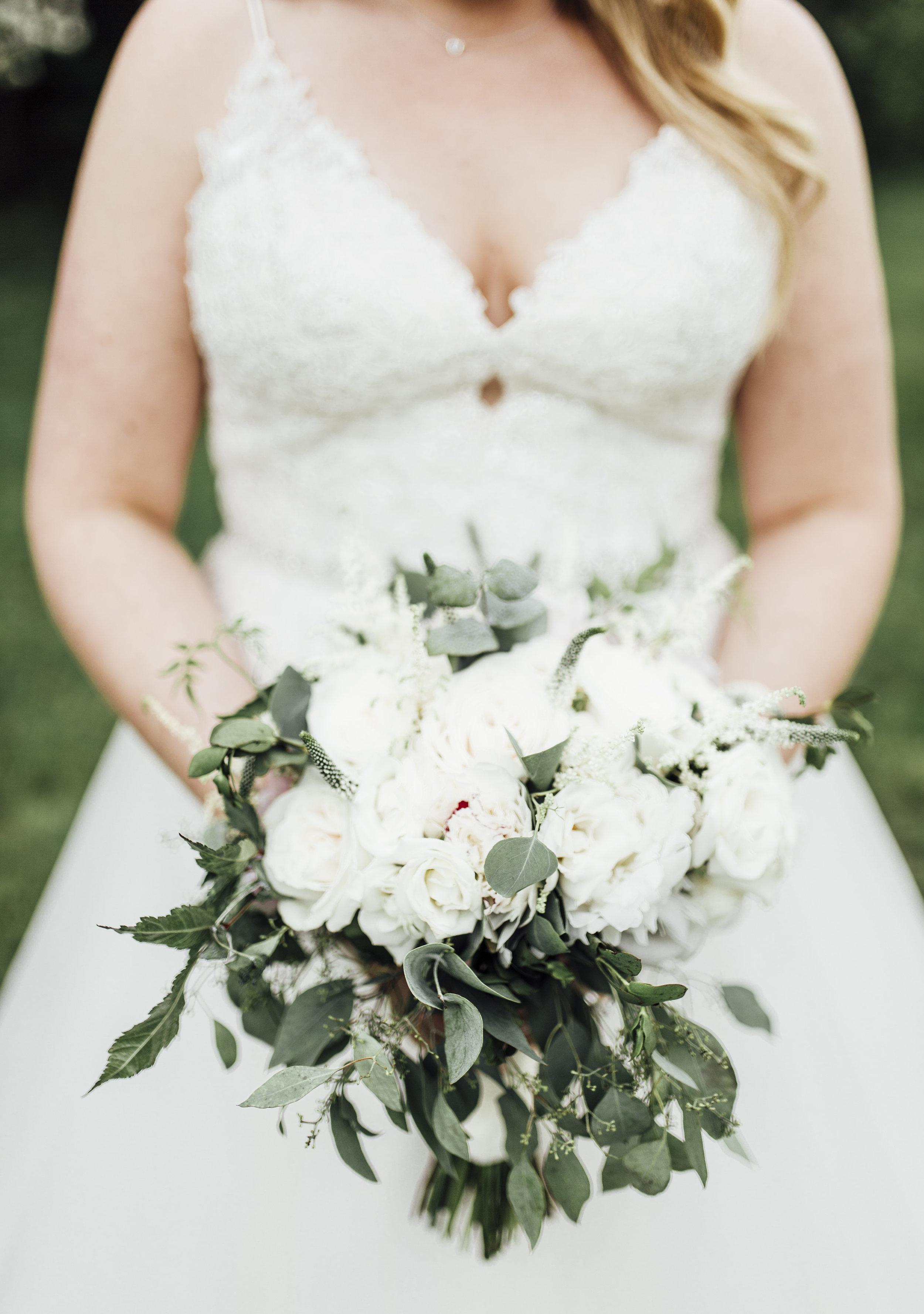 leah&matt_wedding-302.jpg