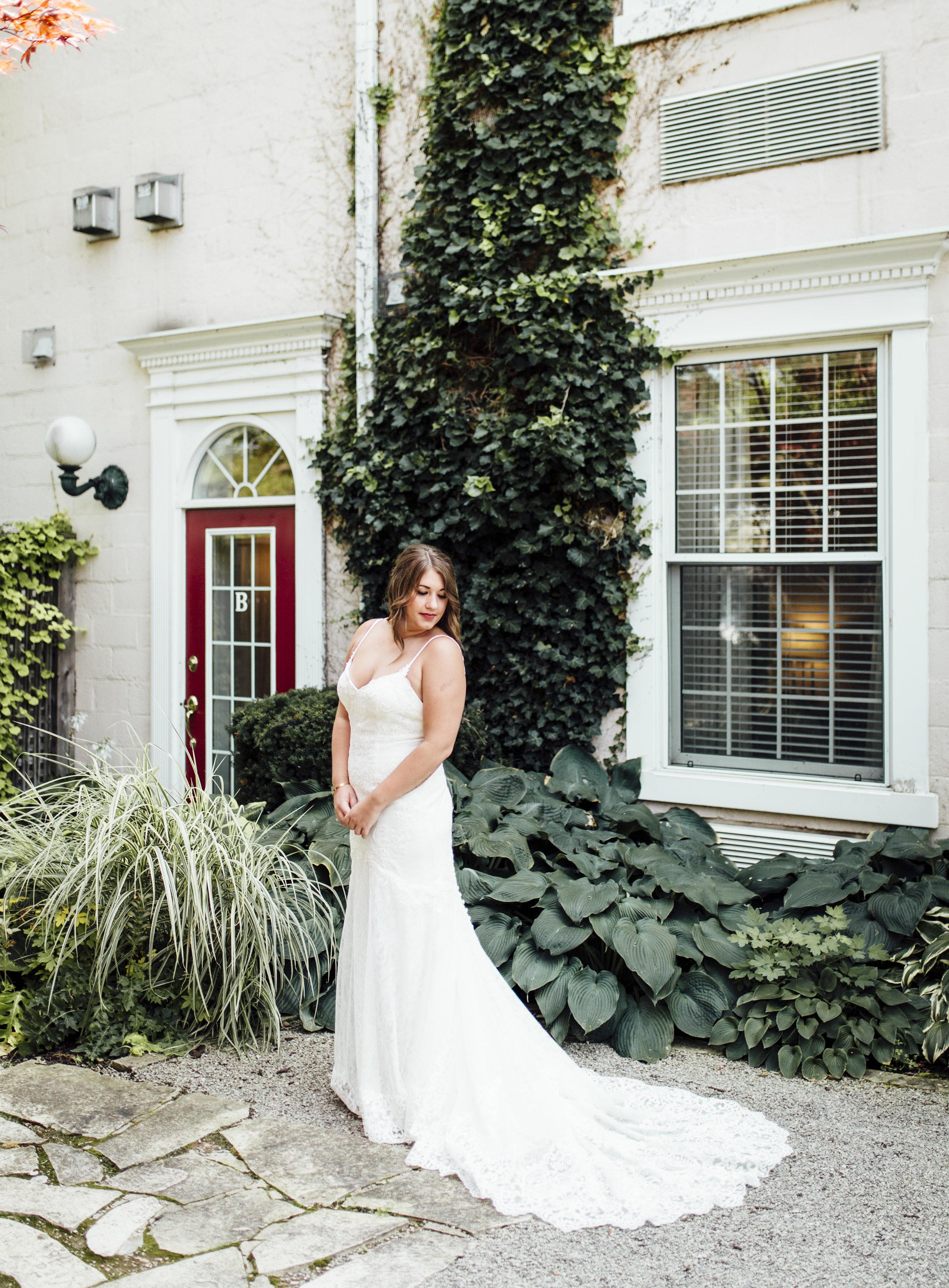 Kait&Benett_Wedding-375.jpg