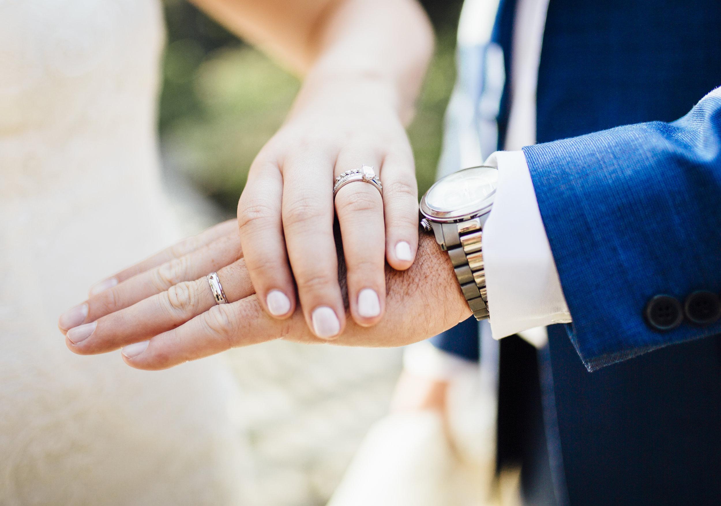 Kait&Benett_Wedding-1252.jpg