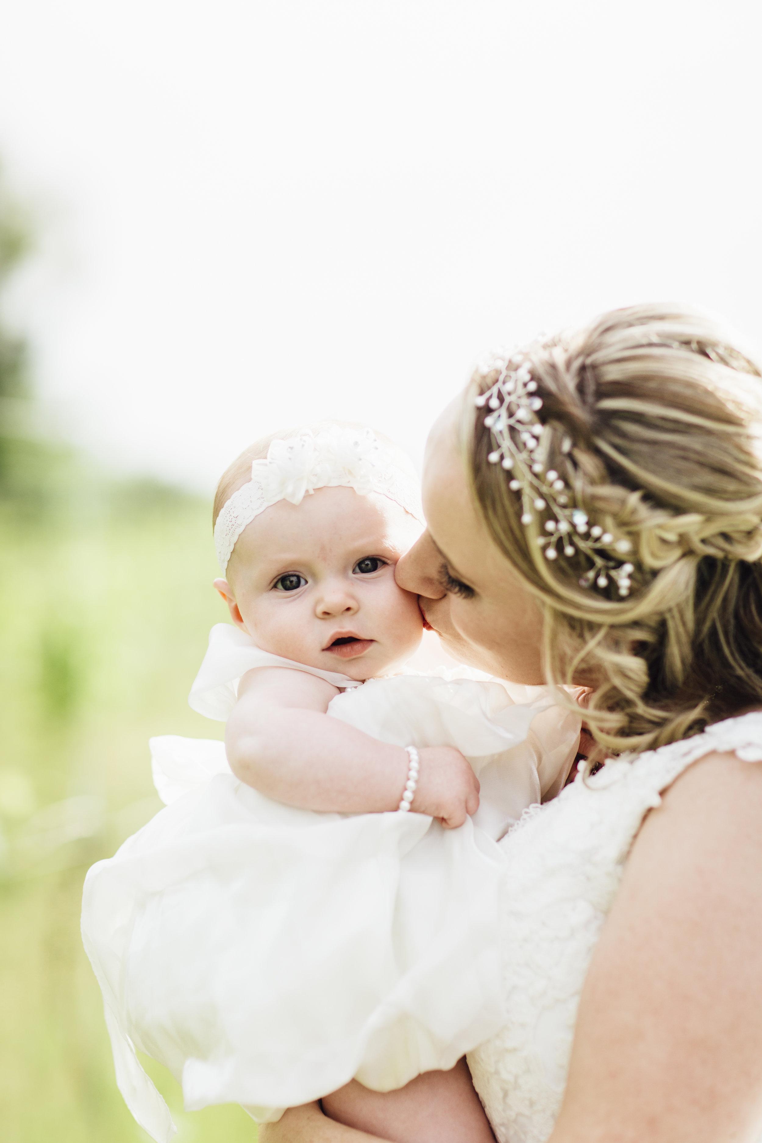 hayleytylerwedding-872.jpg