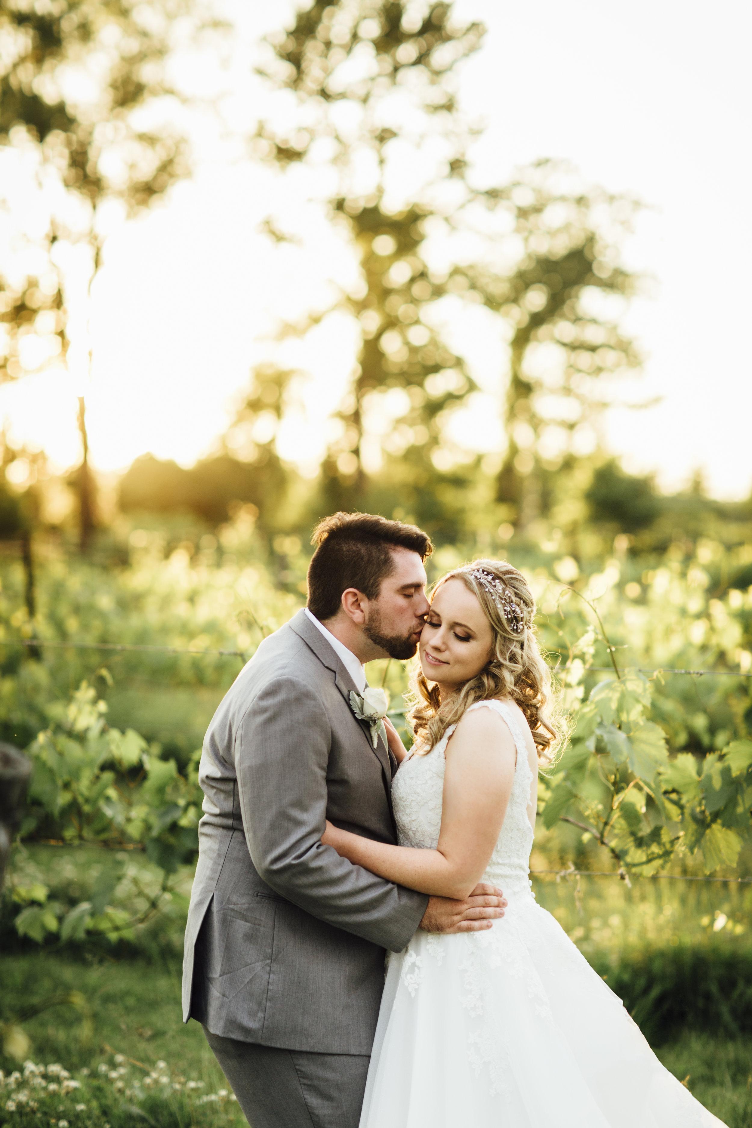 hayleytylerwedding-1131-Edit.jpg