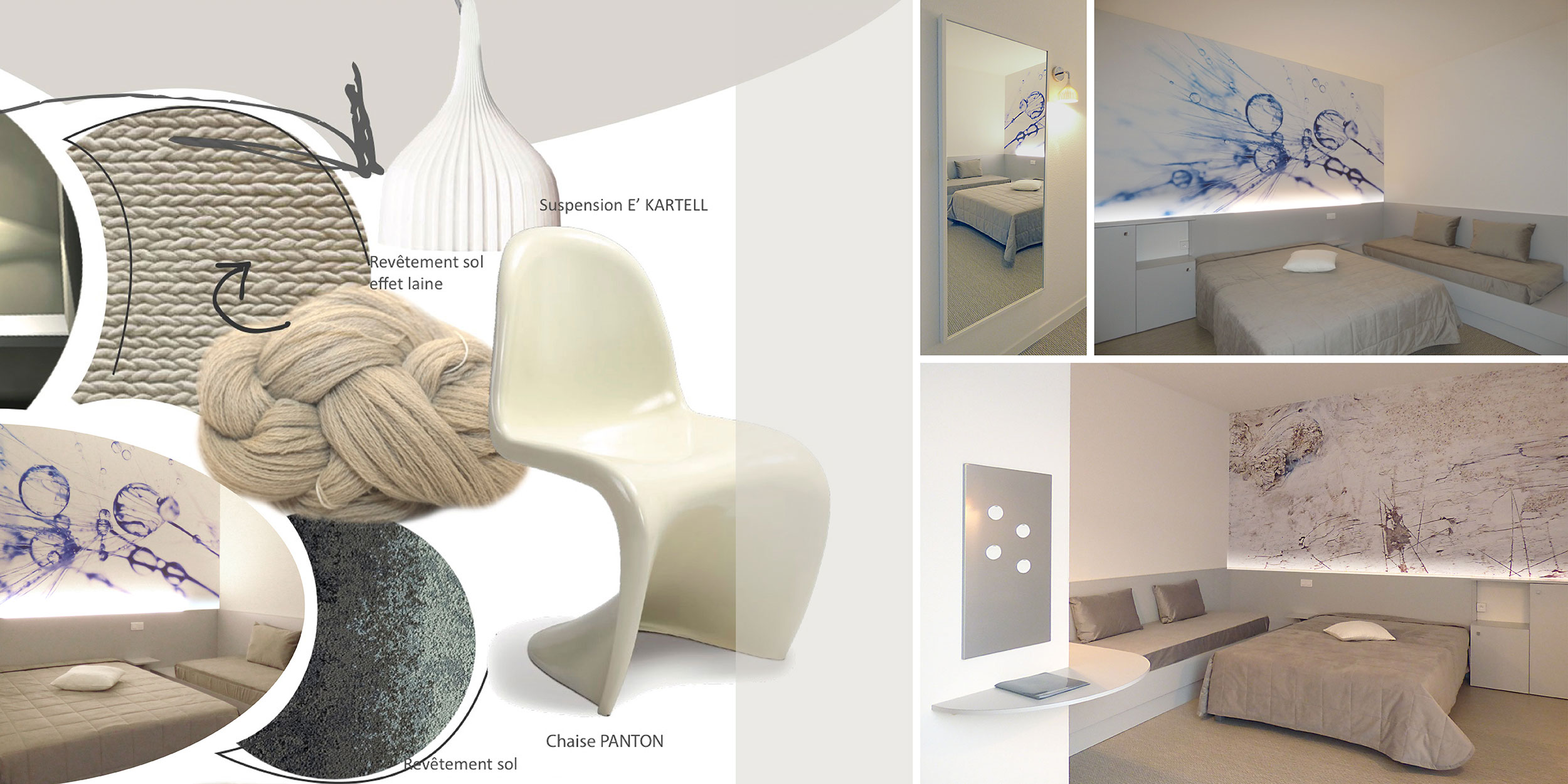 residence-hoteliere-mc-donald.jpg