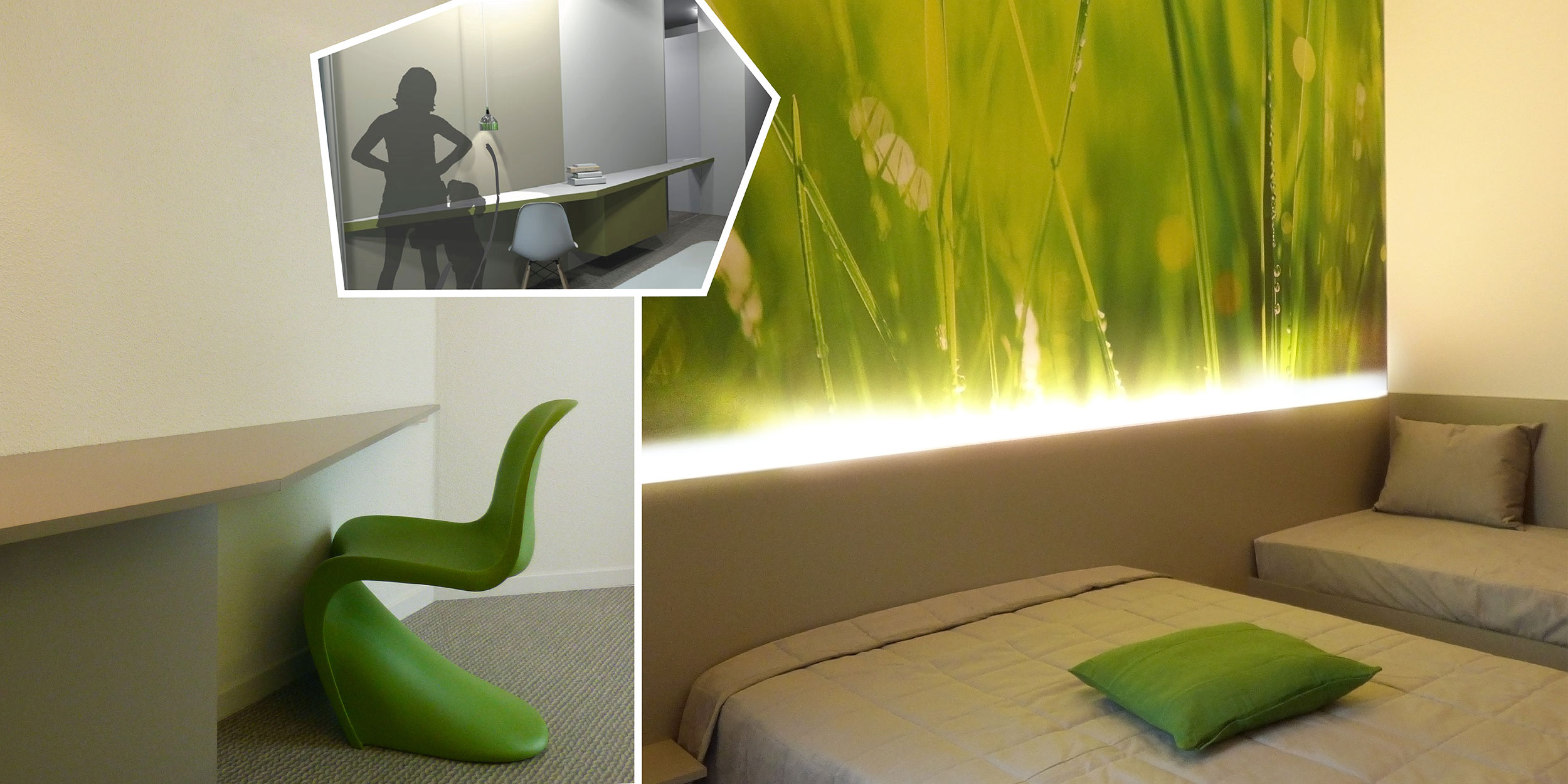 residence-hoteliere-mc-donald-2.jpg