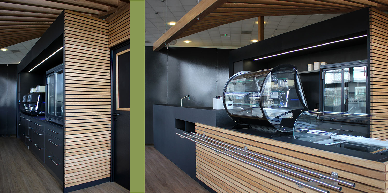 cafeteria-bugatti-3.jpg