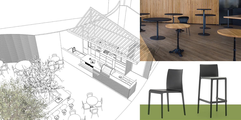 cafeteria-bugatti-4.jpg