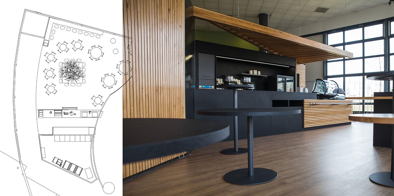 espace-cafe-safran.jpg