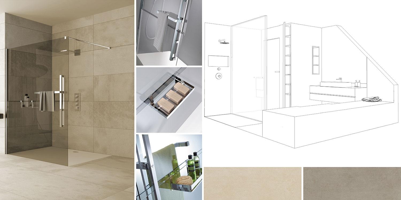 Renovation-salle-de-bain-SCHIESS2.jpg