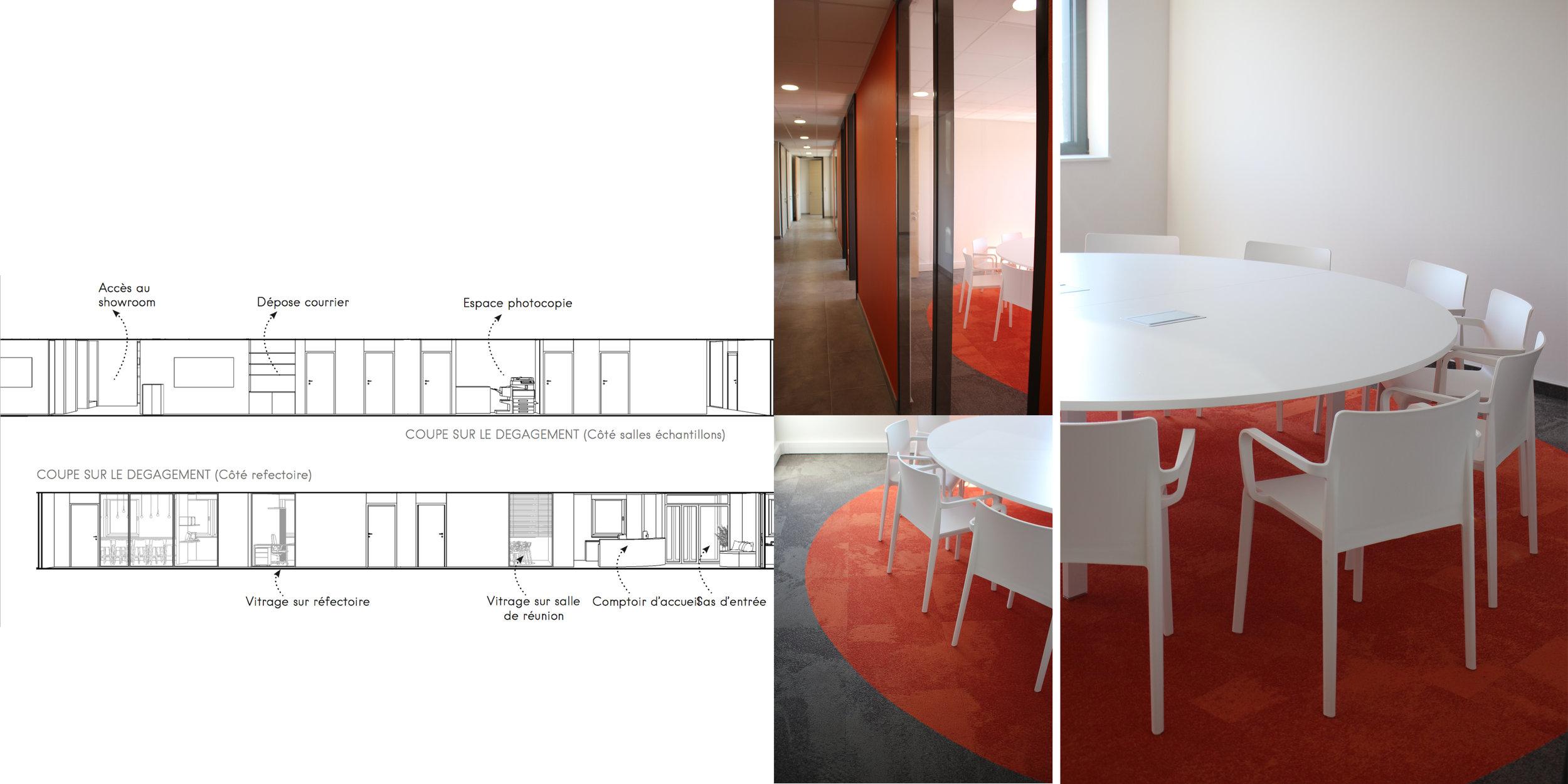 BANDEAU-paredes3.jpg
