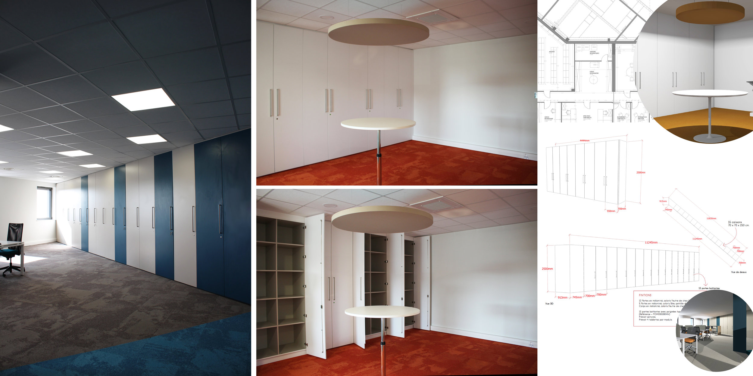 BANDEAU-paredes6.jpg