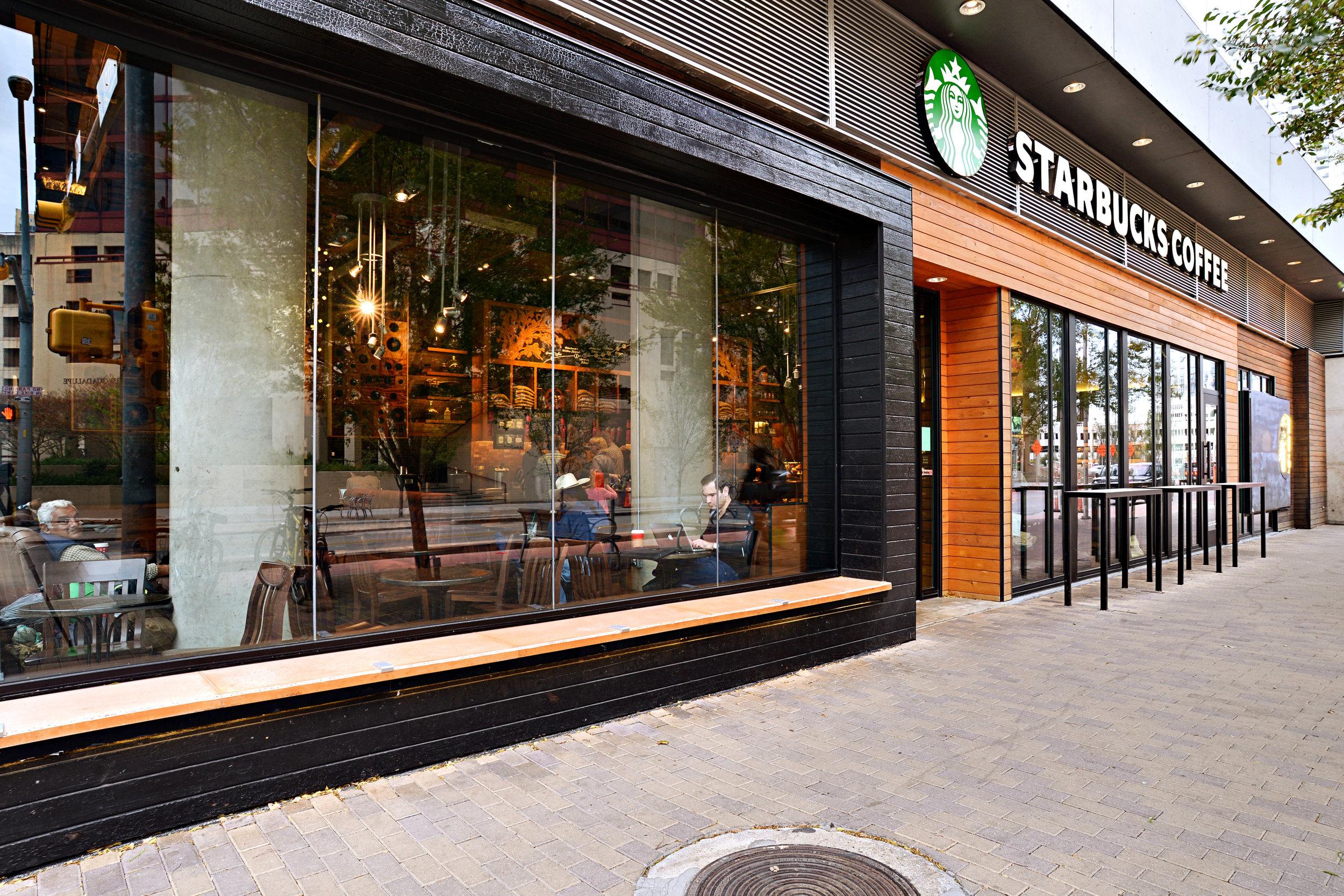 Starkbucks_W_Hotel_003.JPG