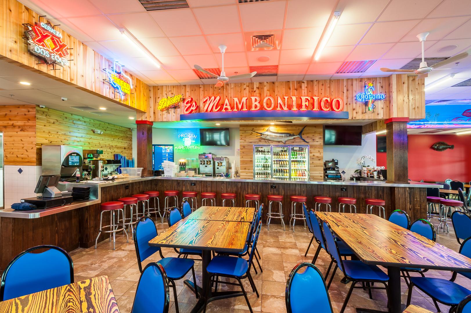 Mambo Seafood - Baytown TX - Mike Martin-2.jpg