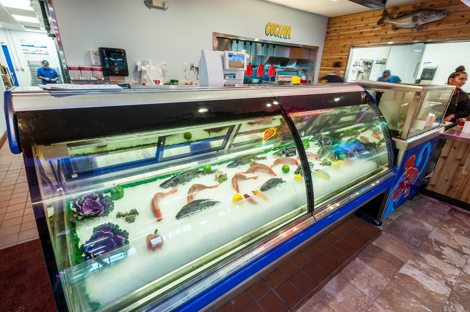 Mambo Seafood - Baytown TX - Mike Martin-11.jpg