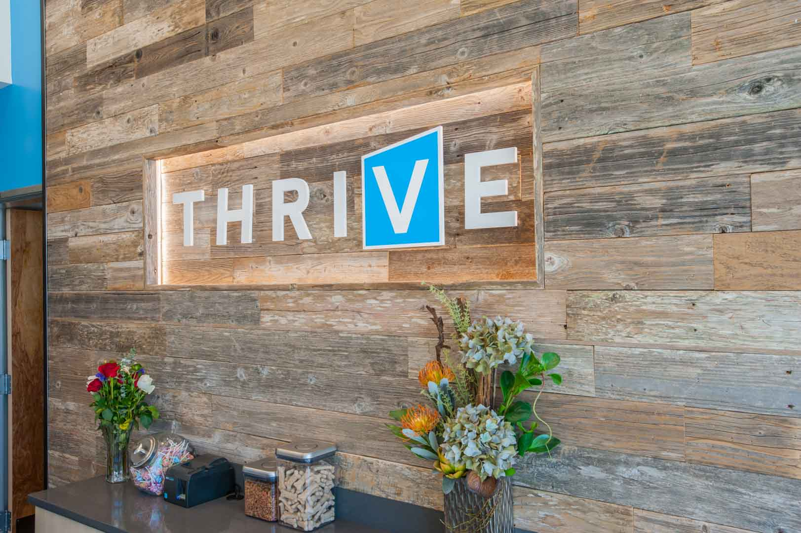 Thrive Veterinary Office - Kissimmee FL - Mike Martin-05.jpg
