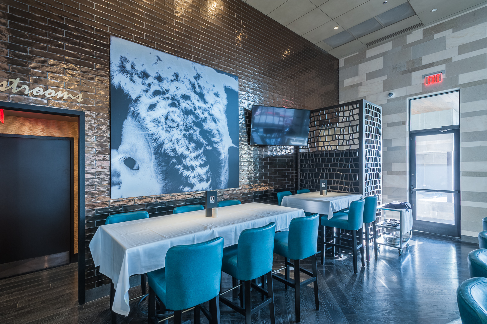 Perry's - Grapevine TX - Mike Martin-37.jpg