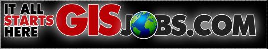 GIS Jobs.com