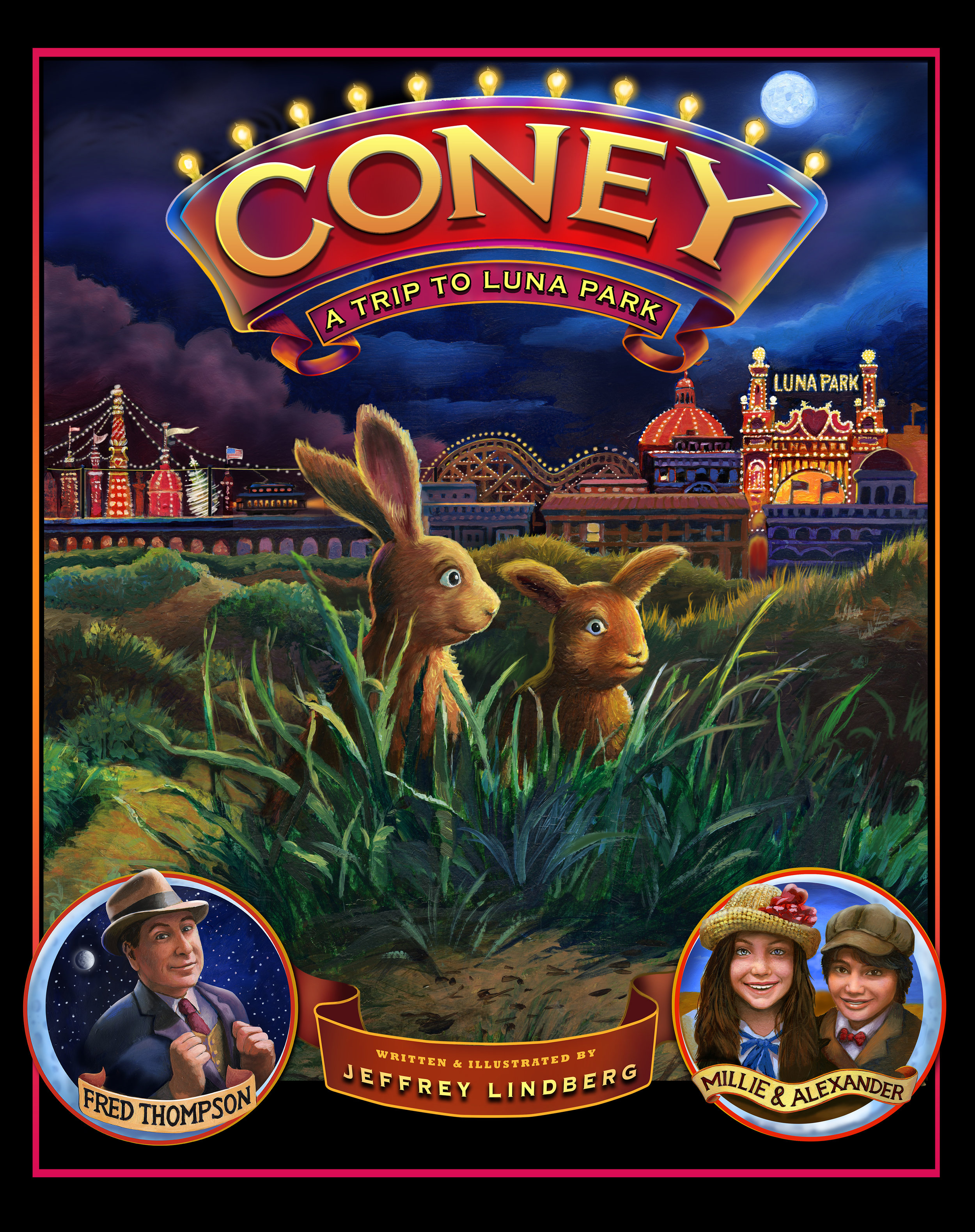Coney Cover - Portrait redesign.jpg