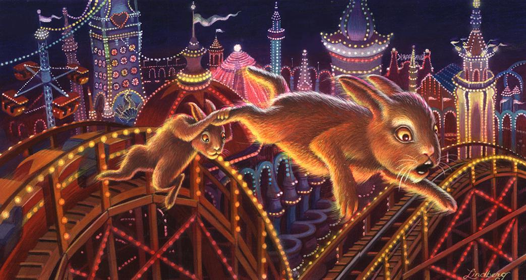 Flying in Luna Park2.jpg
