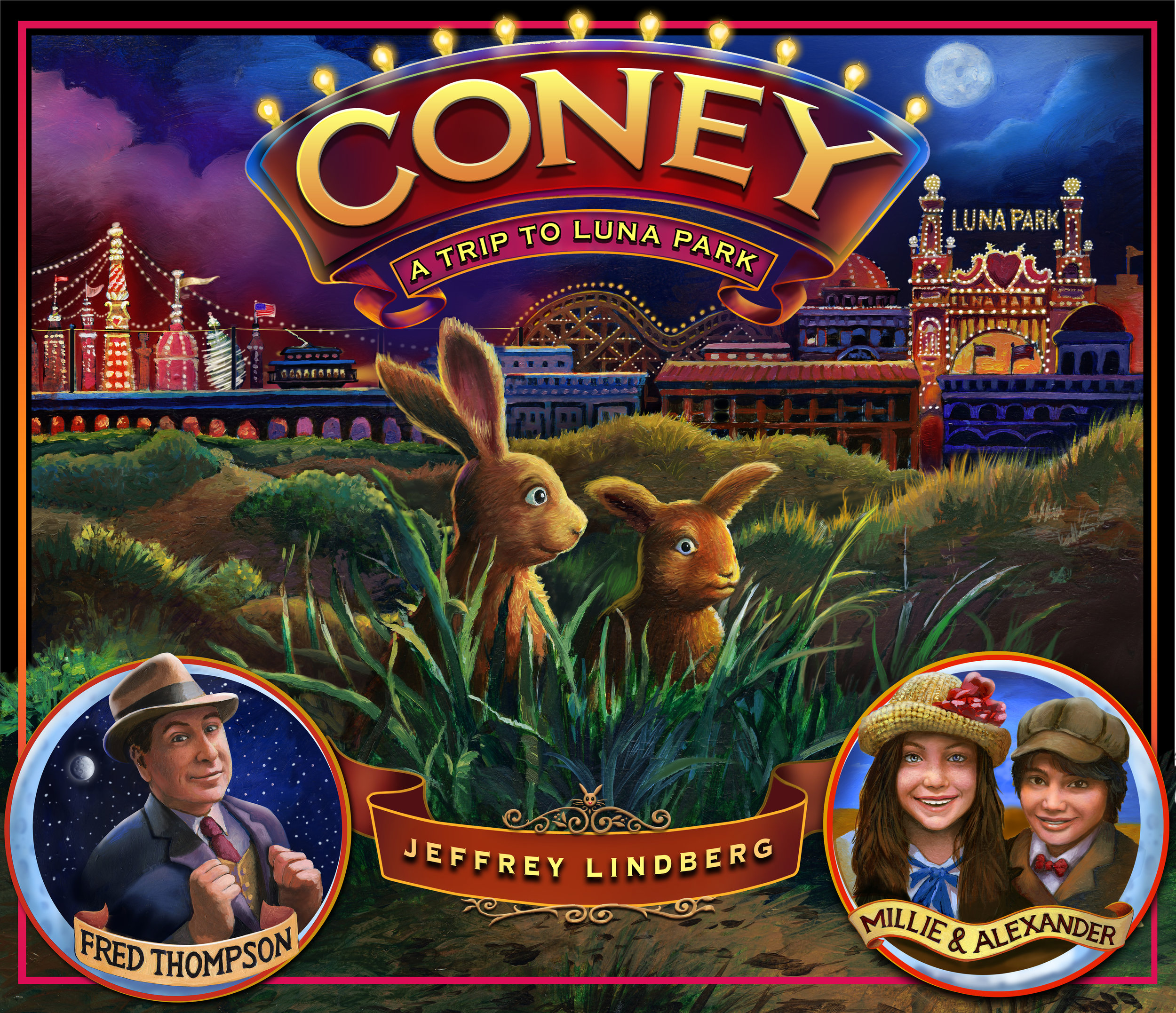 Coney Cover with Graphics.jpg