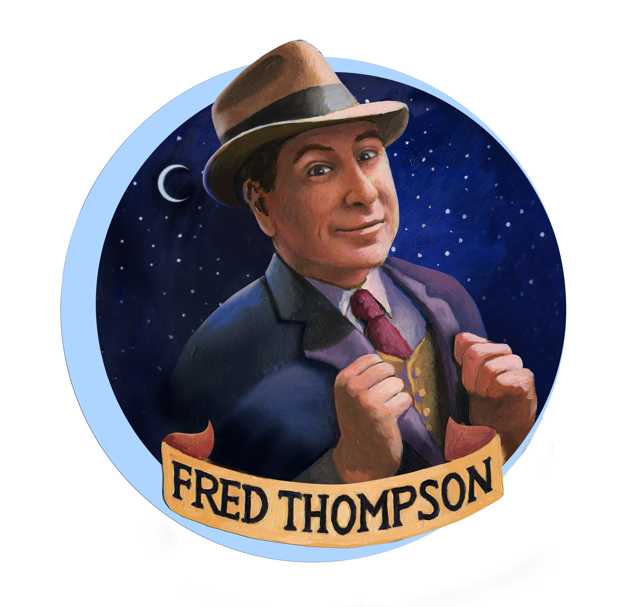 Fred Thompson vignette painting.png