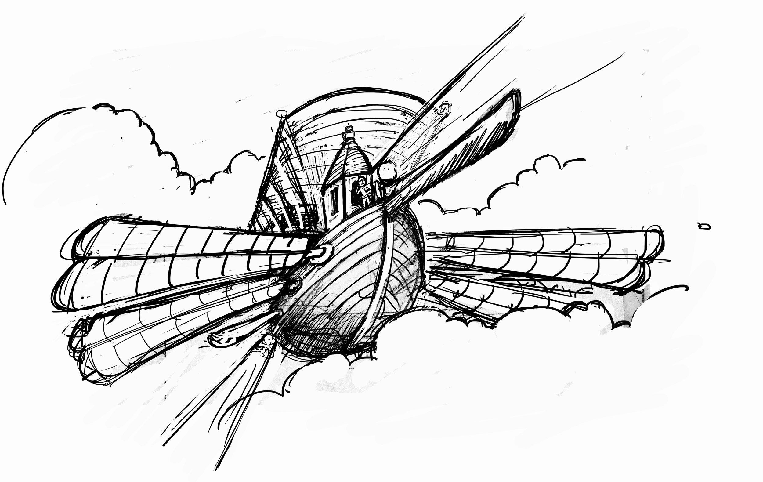 Airship - Front view.jpg