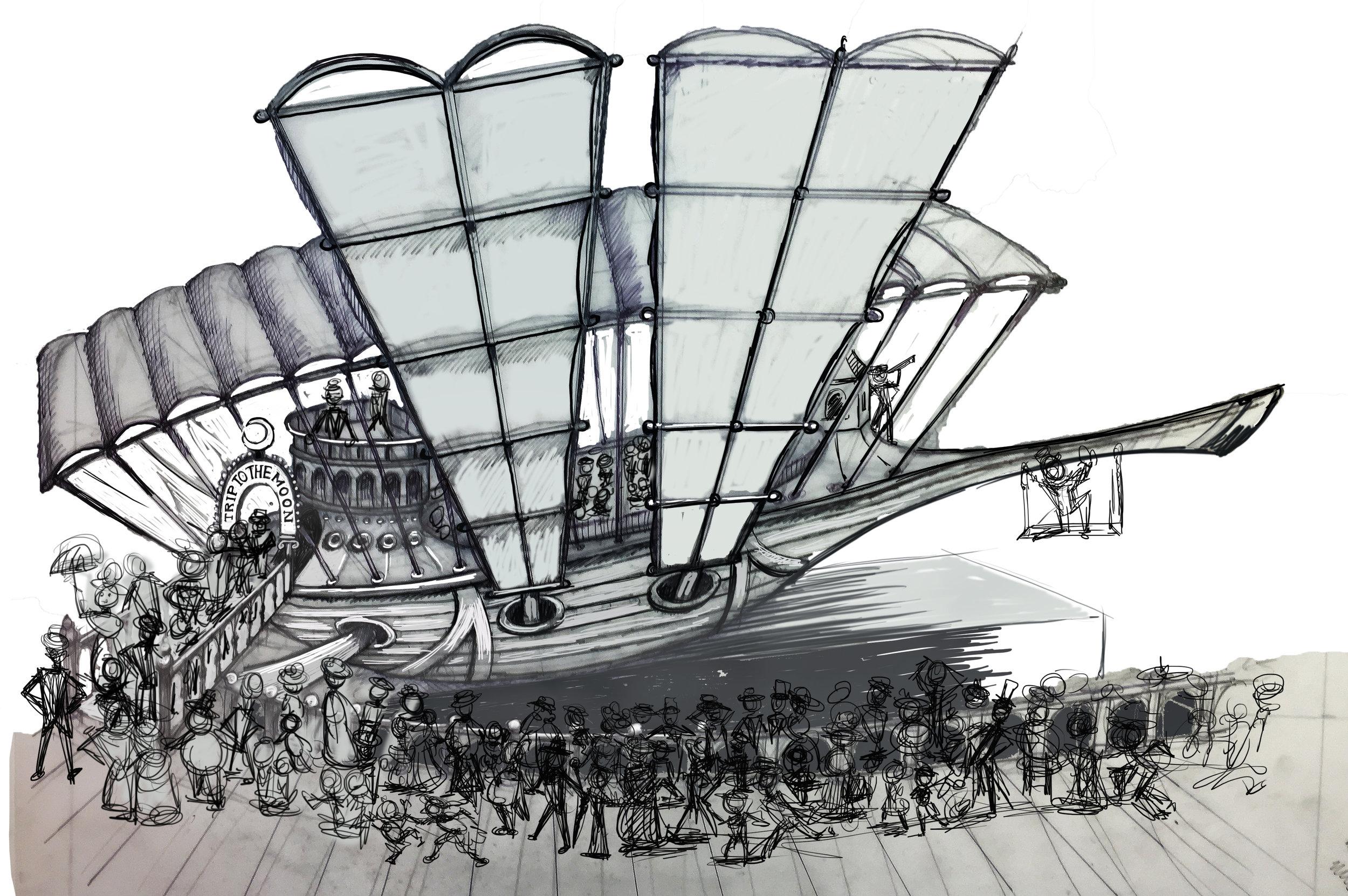 The Airship Luna.jpg