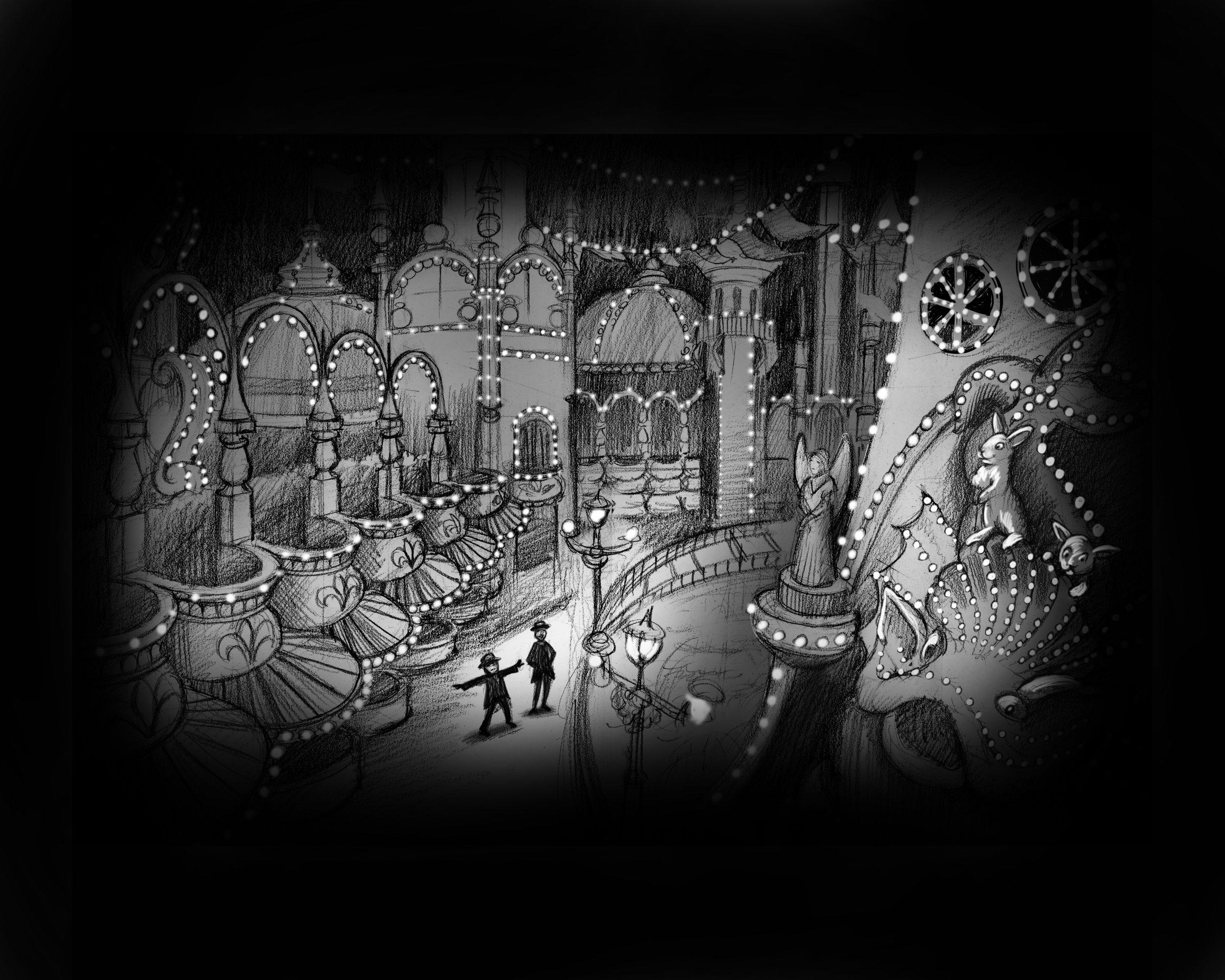 Luna Park at Night.jpg