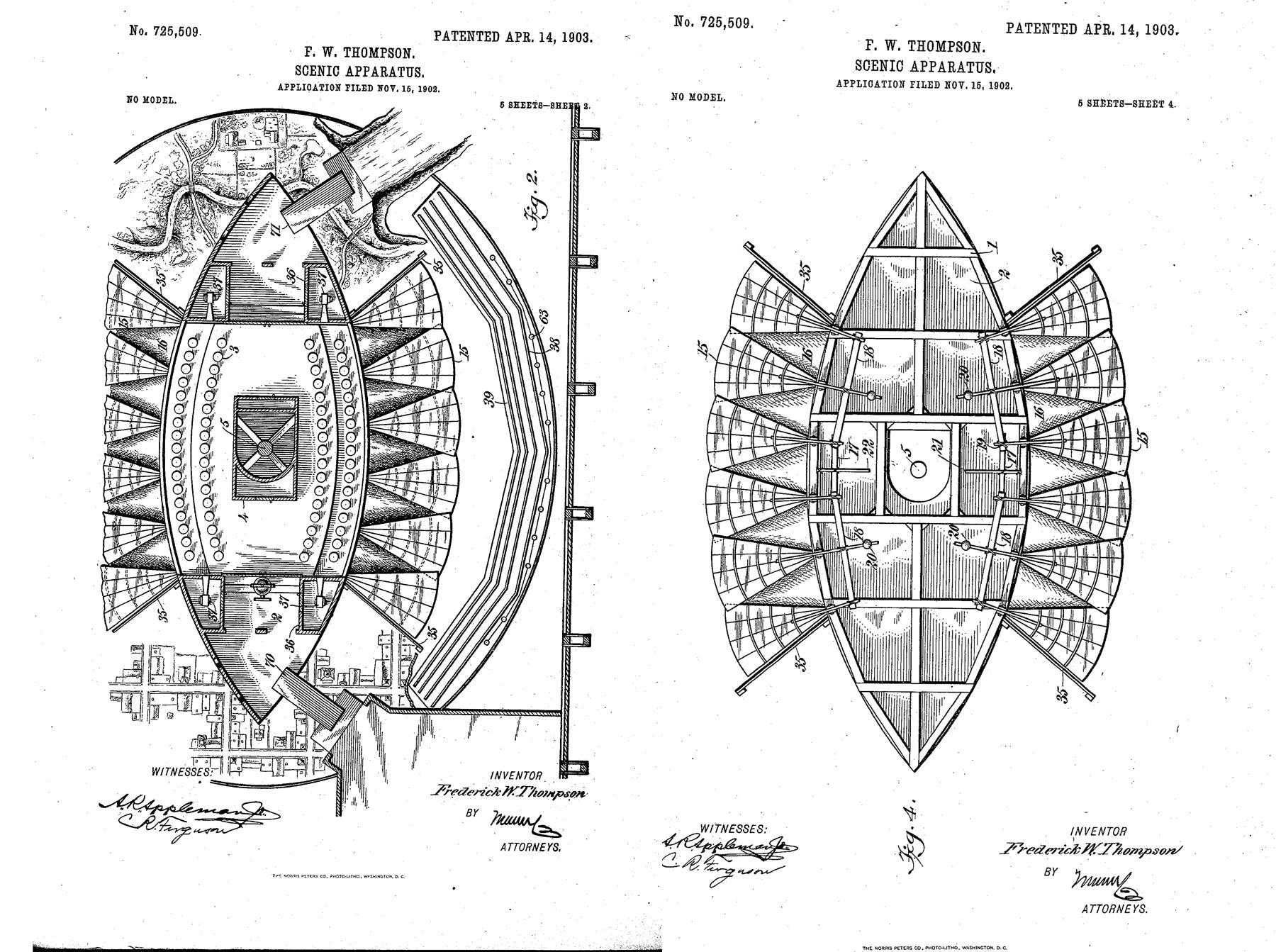 Thompson patent drawings.jpg