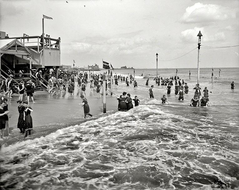 coney-lsand-beach.jpg