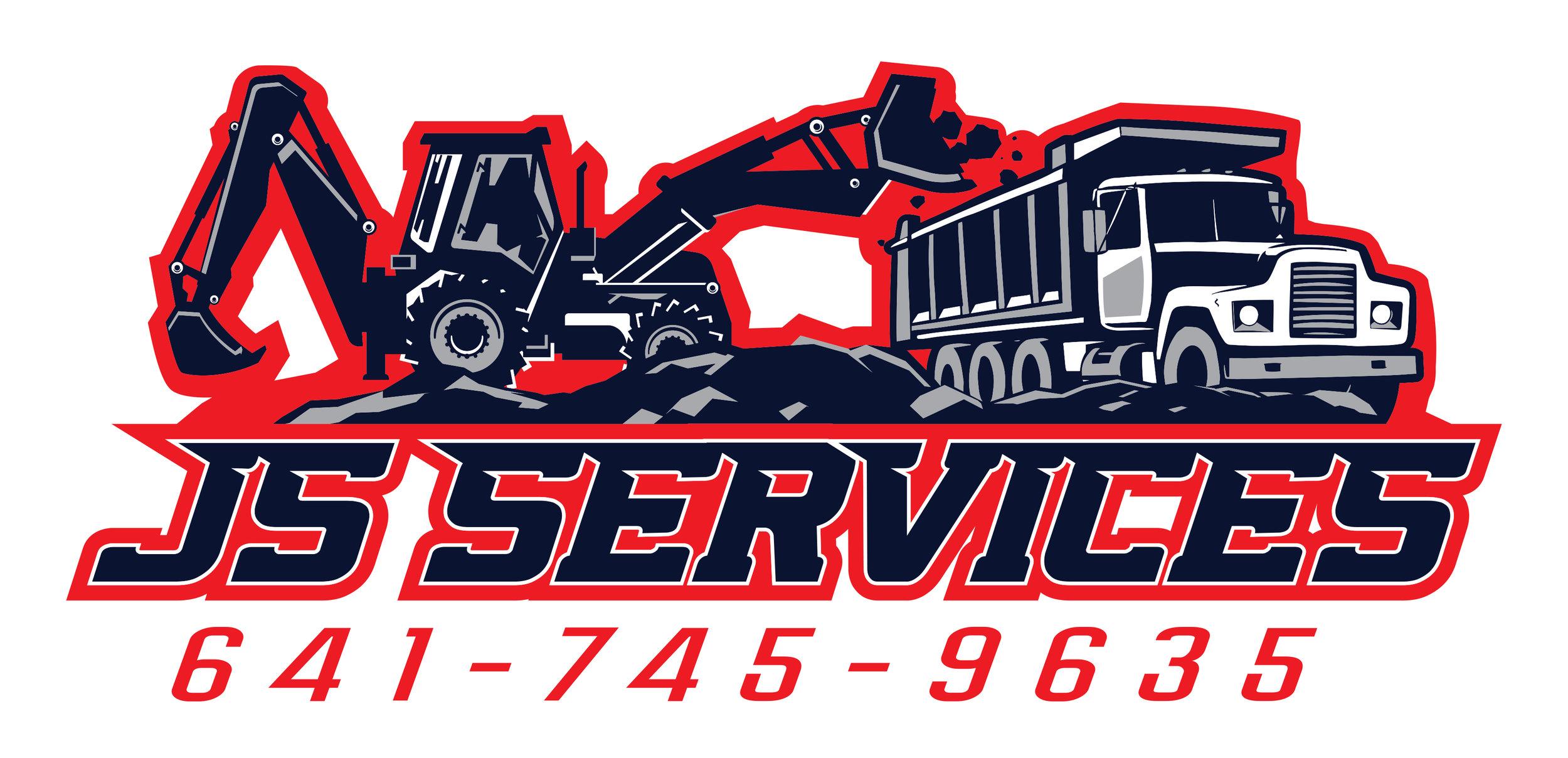 js services FINAL.jpg