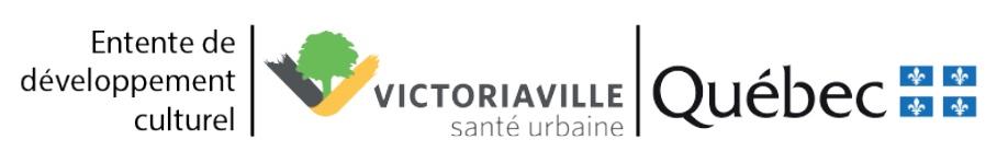 Logoa.jpeg