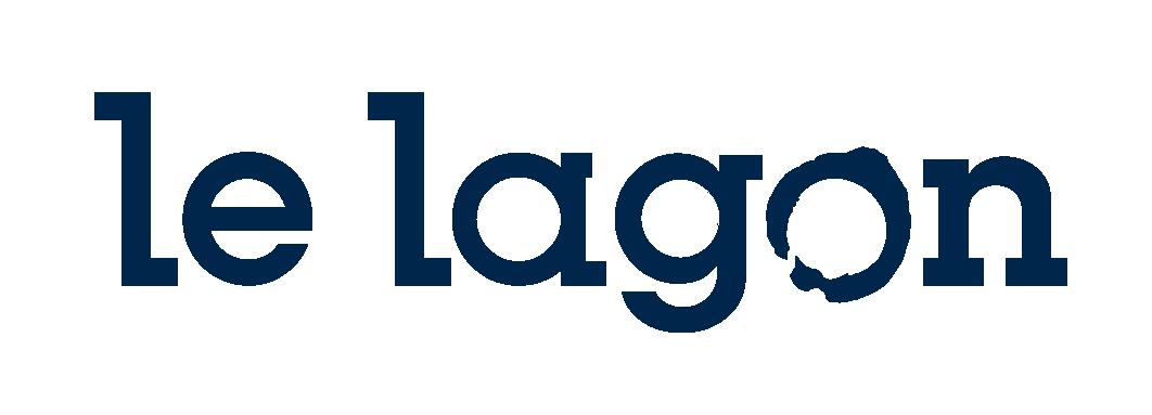 Logo le lagon couleur.png