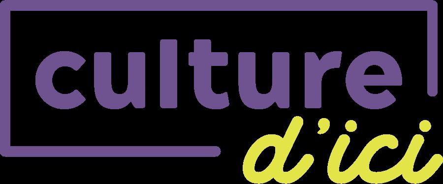 Logo culture d'ici.png